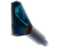 Combustion Technology & Thermal Analysis