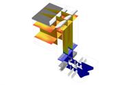 DeNOx Technology (SCR)