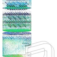 DeSOx Technology (wet scrubbers)