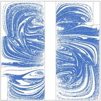 Laminar Flow Analysis & Tests